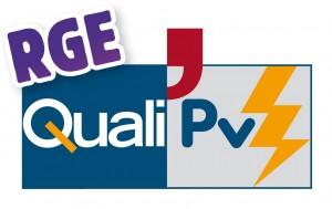 logo-qualipv-RGE