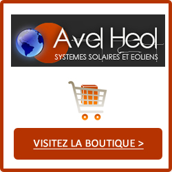 avel-heol-boutique
